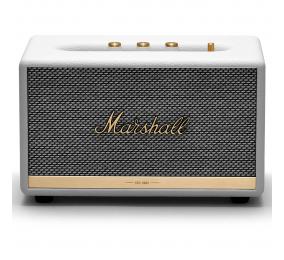 Coluna Marshall Acton II Bluetooth Branca