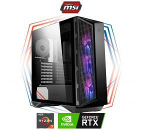 Computador Desktop PCDIGA Gaming  GML-MR73RI1