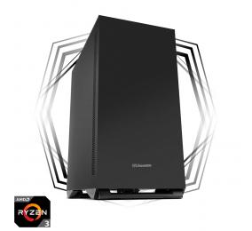 Computador Desktop PCDIGA BL-DR33DD1