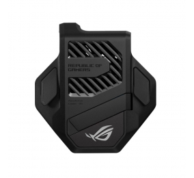 Asus ROG Phone 5 AeroActive Cooler Preto