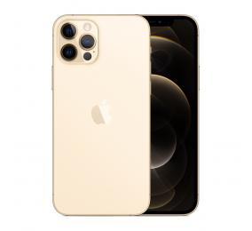 "Smartphone Apple iPhone 12 Pro 6.1"" 512GB Dourado"