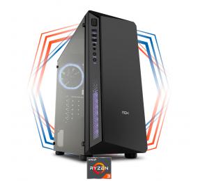 Computador Desktop PCDIGA Gaming GML-DR33DF1