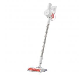 Aspirador Vertical Xiaomi Mi Vacuum Cleaner G10