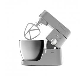 Robot de Cozinha Kenwood Chef XL KVL4110S