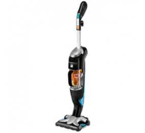Aspirador Vertical Rowenta Clean & Steam 1700W