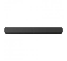 Soundbar Sony HT-SF150 2.0 120W Wireless Preta