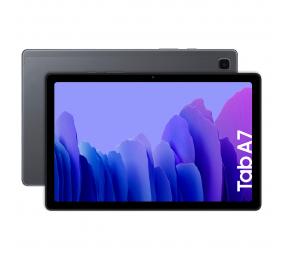 """Tablet Samsung Galaxy Tab A7 10.4"""" 3GB/64GB Wi-Fi Preto"""