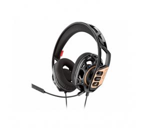 Headset Nacon Plantronics RIG 300 PC