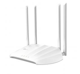 Access Point TP-Link AC1200 Dual-Band MU-MIMO Wi-Fi