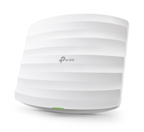 Access Point TP-Link EAP265HD AC1750 Ceiling Mount Dual-Band Wi-Fi