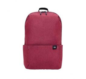 Mochila Xiaomi Mi Casual Daypack Vermelho Escuro