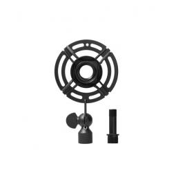 Adaptador Thronmax Metal Shock p/ Microfone USB/XLR