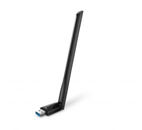 Adaptador USB TP-Link Archer T3U Plus AC1300 High Gain Wi-Fi