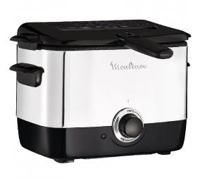 Fritadeira Moulinex Minifrito