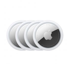 Apple AirTag - Pack de 4