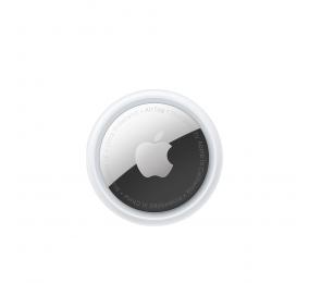Apple AirTag - Pack de 1