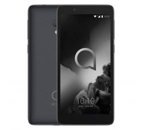 "Smartphone Alcatel 1C 2019 5.0"" 1GB/8GB Single Sim Preto"