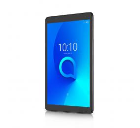 """Tablet Alcatel 1T 10"""" 2GB/32 Wi-Fi Preto"""