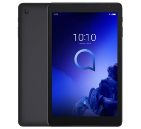 Tablet Alcatel 3T 10 2GB/16GB Wi-Fi+4G Preto