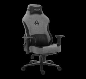 Cadeira Gaming Alpha Gamer Nebula XL