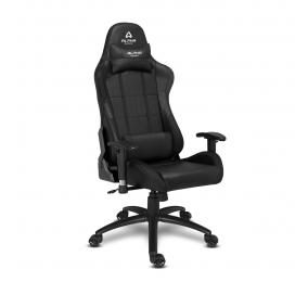 Cadeira Gaming Alpha Gamer Vega Preta