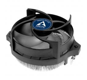 Cooler CPU Arctic Alpine 23 CO