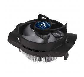 Cooler CPU Arctic Alpine AM4 CO