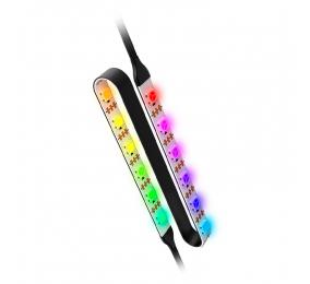 Tiras LED Nox Stripe ARGB