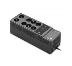 UPS Off-Line APC Back-UPS BE650G2-GR 650VA/400W (Schuko) USB