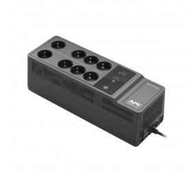 UPS Off-Line APC Back-UPS BE850G2-GR 850VA/520W (Schuko) USB Type-C / A
