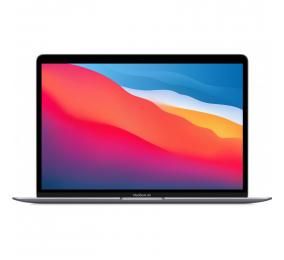 "Macbook Air 13.3"" | SSD 256GB | 8GB RAM | Apple M1 | Prateado"