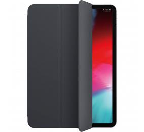 "Capa Apple Smart Folio iPad Pro 11"" (1.ª Geração) Cinzenta"