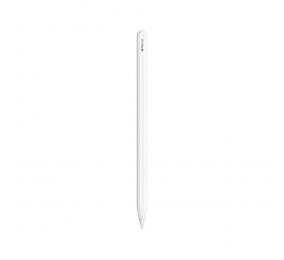 Apple Pencil (2ª Geração)