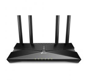 Router TP-Link Archer AX50 AX3000 Dual Band Gigabit Wi-Fi 6