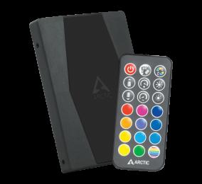 Controlador Arctic A-RGB