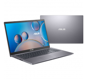 "Portátil Asus VivoBook 15 F515JA-31BHDSB1 15.6"""