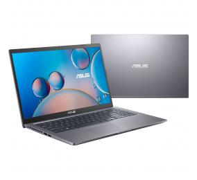 Portátil Asus ZenBook Flip 15 UX564PH-71B15CP1