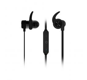 Auriculares Creative Outlier Active Bluetooth Pretos