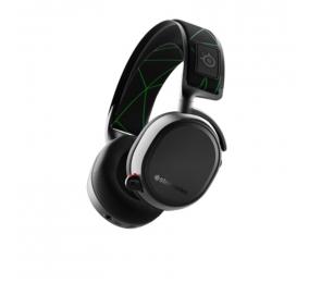 Headset Steelseries Arctis 9X Wireless Xbox Series X