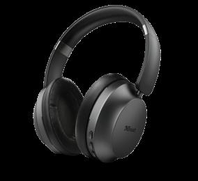 Headset Trust Eaze Bluetooth