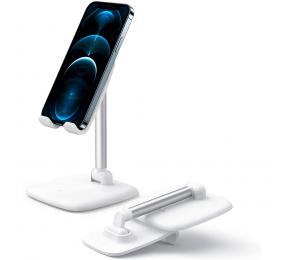 Suporte de Smartphone Ajustável UGREEN LP287 Branco