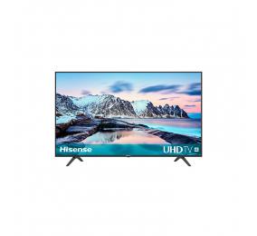 "Televisão Plana Hisense Série B7100 43B7100 SmartTV 43"" LED 4K UHD"