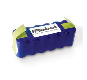Bateria iRobot XLife Extended Life