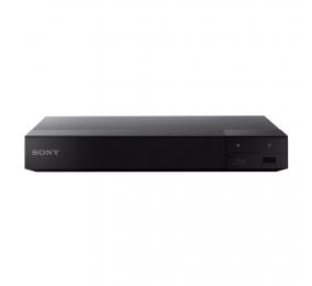 Leitor de Blu-Ray 4K Ultra HD Sony BDP-S6700