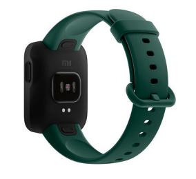 Bracelete Xiaomi Mi Watch Lite Olive