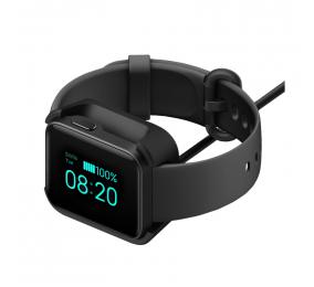 Carregador Dock Station Xiaomi Mi Watch Lite