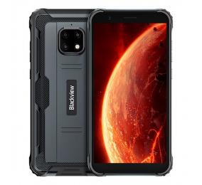 """Smartphone Blackview BV4900 5.7"""" 3GB/32GB Dual SIM Preto"""
