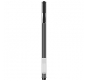 Canetas de Gel Xiaomi Mi High-Capacity Gel Pen Pack Preto - 10 Unidades
