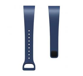 Pulseira Xiaomi Mi Band 4c Azul