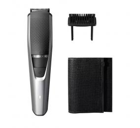 Aparador de Barba Philips Beardtrimmer Series 3000 BT3216/14